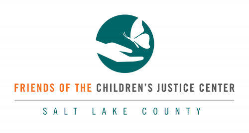 FCJC Logo