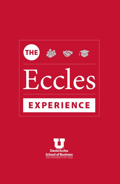 Eccles_Exp_Brochure_Cover