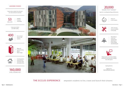 Eccles_Exp_Brochure_spreadB