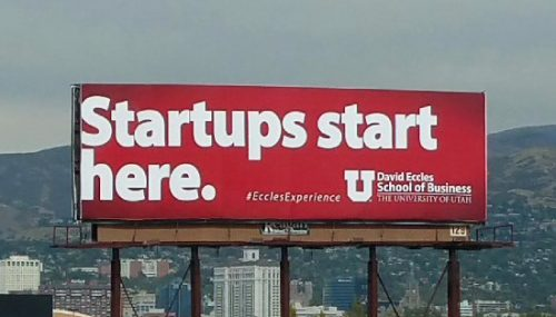 billboard-startups