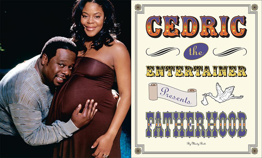 Cedric-the-Entertainer_spread