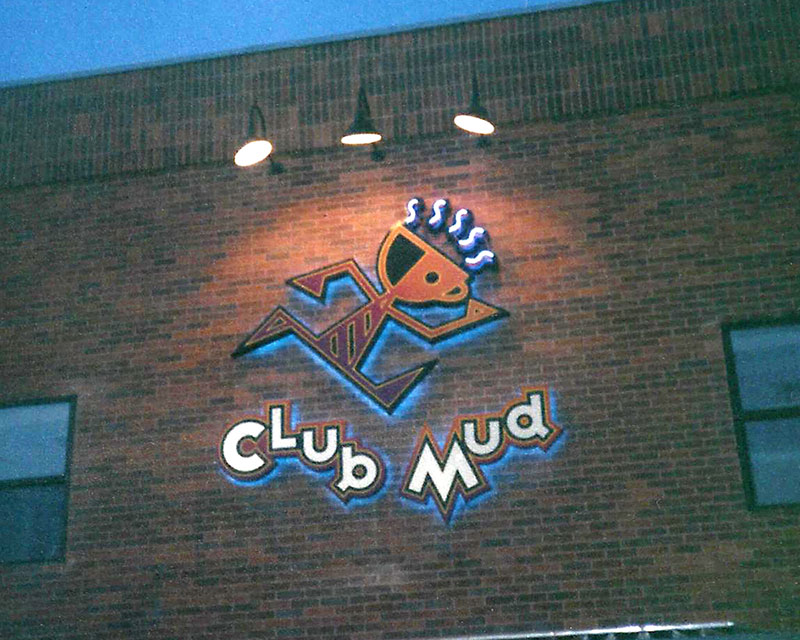 ClubMud_sign
