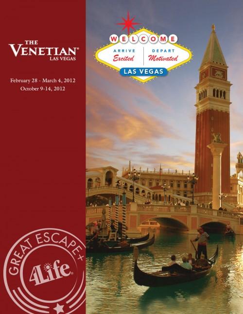 GE+Venetian