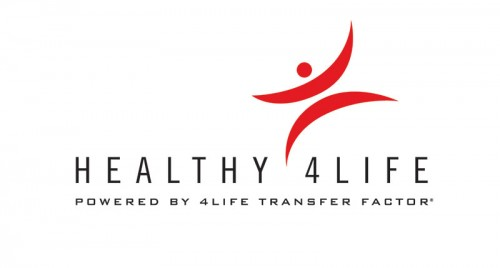 Healthy4Life_logo