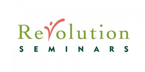 Rev_Sem_logo