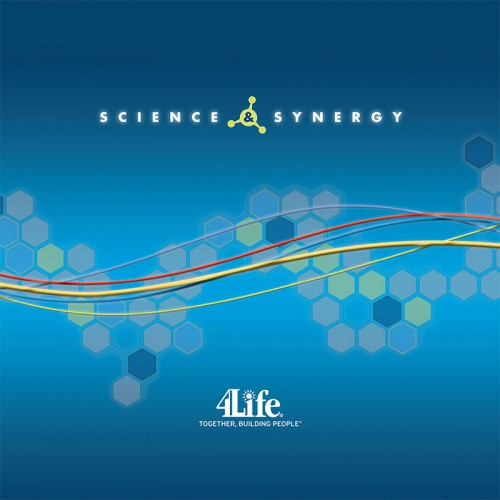 Sci_Synergy_cover
